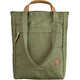 Fjällräven No. 1 Bag Small green